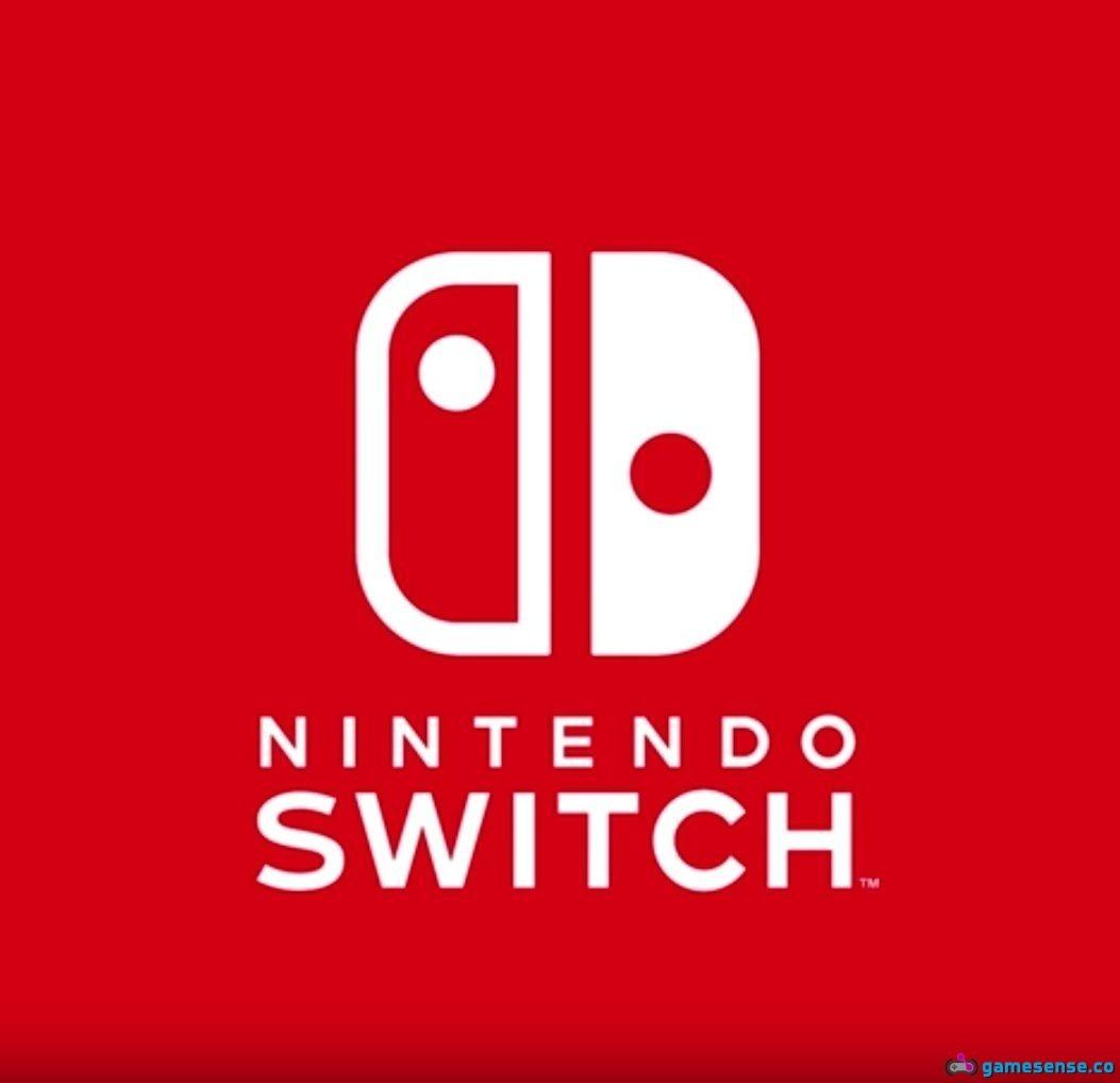 Nintendo Switch Best Games
