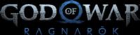 God of War Ragnarok is 'Finale...