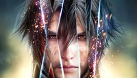 PS Plus Collection's Final Fantasy...
