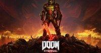 Doom Eternal Ray Tracing Update...