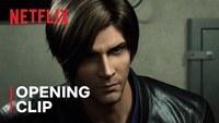 Resident Evil Village DLC has been...