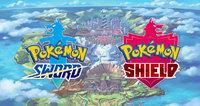 The Pokemon Company reveals code...