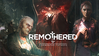 Remothered: Tormented Fathers: Remothered: Tormented Fathers due out for Switch in the west on July