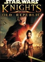 game: Star Wars: Knights of the Old Republic