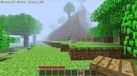 Minecraft Java and Bedrock Editions...