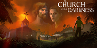 The Church in the Darkness: Infiltrate a 1970s cult in The Church In The Darkness come August 2nd