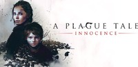 A Plague Tale: Innocence: A Plague Tale: Innocence Goes Gold Over a Month Before Launch