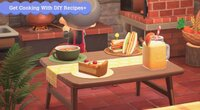 Animal Crossing New Horizons Is...