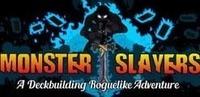 Monster Slayers game