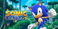 Rumor Sonic Colors Remastered in...