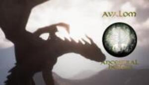 Avalom Ancestral Heroes game