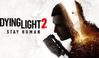 Dying Light Releases Antigone Its...
