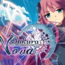 Sakura Nova game