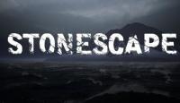 Stonescape game