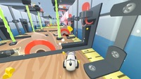 MouseBot Escape From CatLab fo...