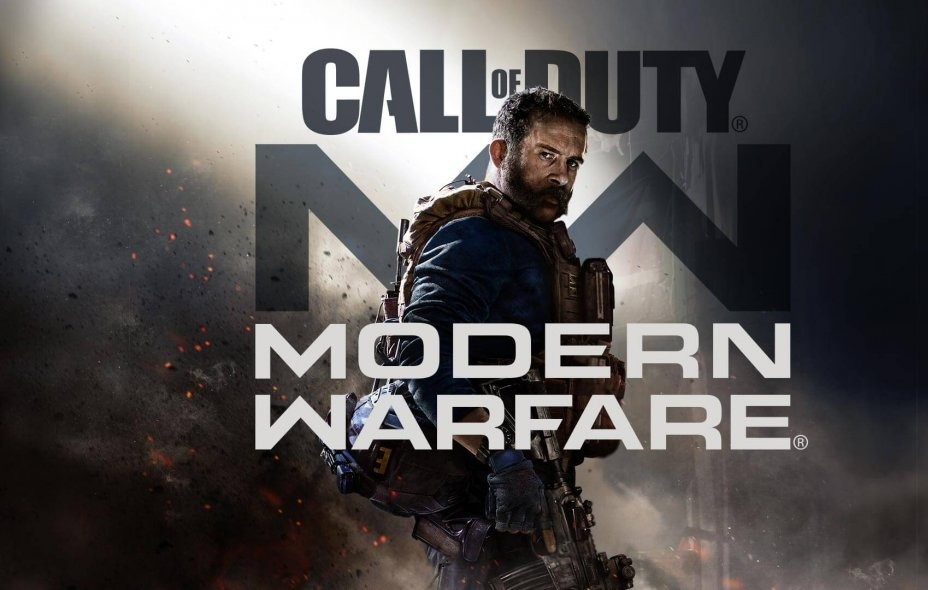 Activision Subpoenas Reddit to Identify Call of Duty: Warzone Leaker