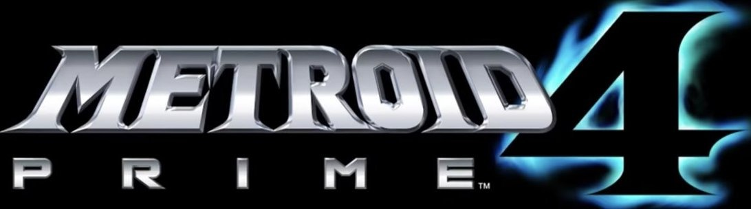 Retro Studios has hired Dreamworks Animator for Metroid