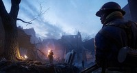 New BF1 Map and More Revealed for...
