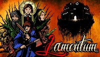 Lamentum due out for Switch in...