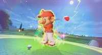 Video Nintendo Minute play Battle...