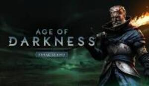 Age Of Darkness: Final Stand game