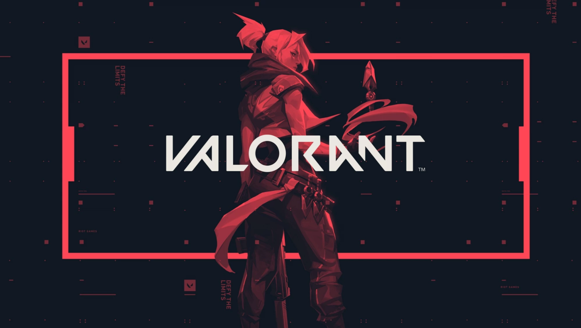 Valorant 'Breeze' Map Teaser Leaks Possible Release