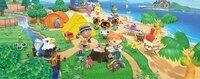 Animal Crossing New Horizons will...