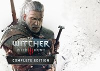 the witcher 3: wild hunt: The Witcher 3: Wild Hunt - Complete Edition announced for Switch