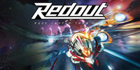 Redout: Video: Redout For Nintendo Switch Trailer