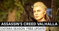 Assassin's Creed DLC details leak...