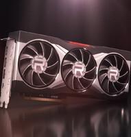 AMD Fidelity FX Super resolution...