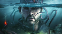 The Sinking City PS5 Review  HighRes...