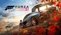 Forza Horizon 4 Patch Notes