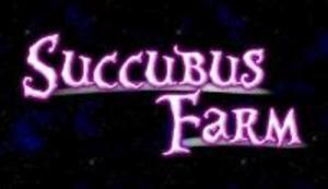 Succubus Farm game