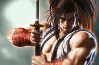 Samurai Shodown Hits Xbox Series...