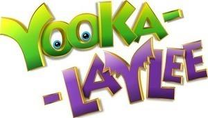 New Area Shown in Glitterglaze Glacier Trailer for Yooka-Laylee
