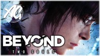 Beyond: Two Souls: Beyond 2 Souls Gameplay - The Experiment | The Embassy | PSNow
