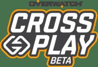 Overwatch crossplay beta now l...