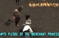 Let's Play  Guild wars  Episode...