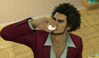 Yakuza Like a Dragon Review  TurnBased...