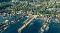 Anno 1800: Anno 1800 is the next Ubisoft game that will stay exclusive to Epic Games Store and UPLAY, Steam pre-orders will be honored