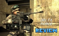 Delta Force: Delta Force Review