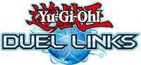 Yu-Gi-Oh! Duel Links game