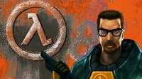 Half-Life: Half-Life Gets a New Patch; Here's What it Fixed