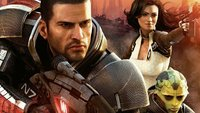 Mass Effect Legendary Edition Stats Show Most Popular Shepard Key Story Choices and Much More