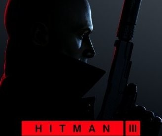 IOI: Hitman 3 Will Benefit From the 'Blitz-Fast' PS5 Load Times
