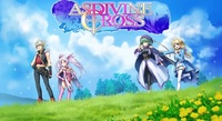 RPG Asdivine Cross hitting Switch...