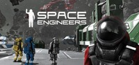 Space Engineers: Space Engineers Hits Full Release on February 28