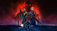 Wolfenstein: Youngblood: Review: Wolfenstein: Youngblood does little to justify its existence