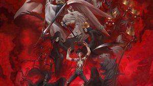 Shin Megami Tensei III Nocturne...